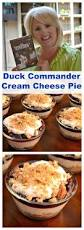 the 25 best duck commander ideas on pinterest camo truck duck