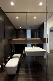 small bathroom decorating ideas apartment come with white ceramic