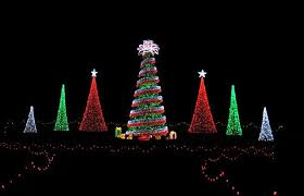 garvan gardens christmas lights 2016 are we there yet 10 glimmering arkansas christmas displays offer