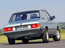land wind e32 classicbimmers nl classicbimmers twitter