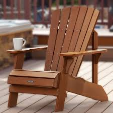 How To Paint An Adirondack Chair Lifetime Adirondack Chair