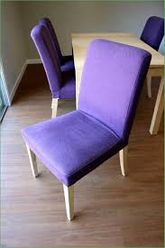 purple dining chairs ikea ikea chair design colorful grey green