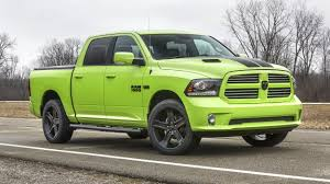 Dodge 1500 Truck Specs - dodge 2019 2020 dodge 1500 diesel engine design 2019 2020 dodge