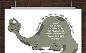 lustige einladungssprüche zum kindergeburtstag lustige geburtstagseinladung zum ausdrucken