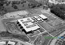 Kentucky Photo Archive Photos From The Lexington Herald Leader