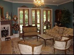 modern victorian furniture paved modern garden champsbahrain com