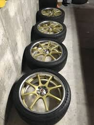 lexus wheels ebay lexus sc400 rims and tires rims gallery by grambash 70 west