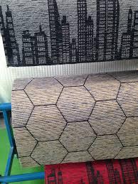 passatoie tappeti tappeti e passatoie al metro ecogarden mathi