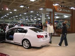 lexus gs 450h specs 2008 2008 gs revisions la u0026 sf auto show pics clublexus lexus