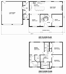 my house floor plan where to find plumbing plans for my house fresh best 25 simple floor