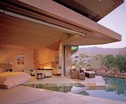 les plus belles chambres du monde plus belles piscines du monde in batilogis fr scoop it