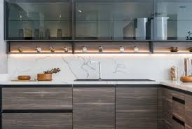 kitchen cabinet ideas singapore types of kitchen cabinet for condo singapore kitchen cabinet