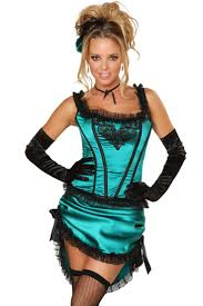 best 25 saloon costumes ideas only on pinterest saloon