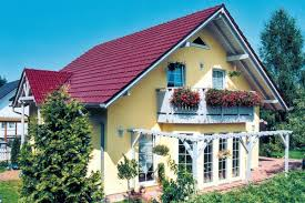 Hausbau Preise Ebh Haus Gmbh Ihr Neues Preiswertes Fertighaus Aus Berlin
