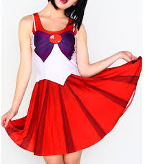 Girls Size Halloween Costumes 551 Size Halloween Costumes 5x Images