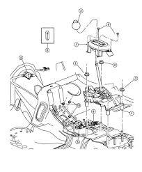 scintillating fender scn wiring diagram pictures wiring