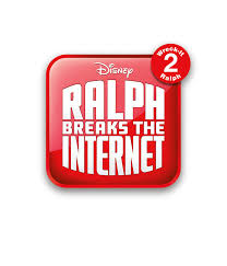 wreck ralph 2 footage unveiled movieweb