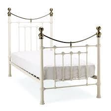 Wal Mart Bed Frames Metal Bed Frame King Ikea Target Utagriculture