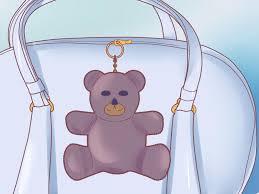 3 ways to make an easy teddy bear wikihow