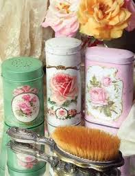 212 best tin box images on pinterest vintage tins tin boxes and