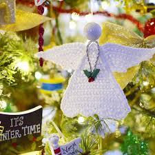 beautiful free crochet angel pattern cynthia banessa