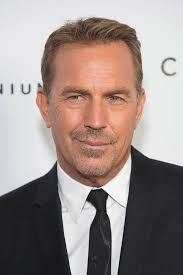 Kevin Coster - kevin costner in criminal movie review lainey gossip entertainment