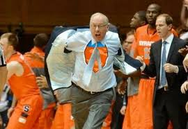 Syracuse Meme - syracuse s jim boeheim in memes a little fun with photoshop after