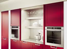 Lacquer Kitchen Cabinets by How To Clean Kitchen Cabinets And Countertops For A Longer Life