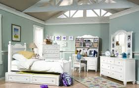 bedroom furniture discounts promo code bedroom furniture discounts promo code bedroom pinterest