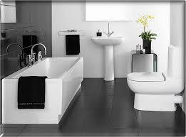 bathroom interior design luxurious bathroom interior design nurani interior