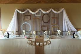 wedding backdrop canada wedding reception accessories canada image collections wedding