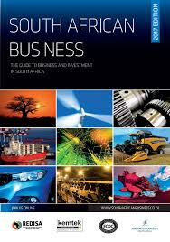 south african business 2017 by global africa network issuu