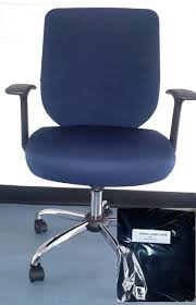 Desk Chair Arm Covers Desk Chairs Office Furniture Seat Covers Chair Amazon Cover Ikea