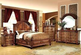 Fairmont Designs Bedroom Set Grand Estates Bedroom Set Biggreen Club