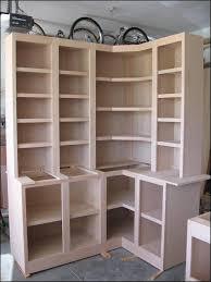 interior cl breathtaking natty corner classy bookcase with nifty