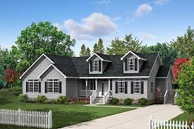 Champion Modular Home Floor Plans Beautiful 2 000 Sq Ft 2 Story Modular Built Home With A Nice