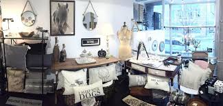 home james decor u0026 staging opening hours 998 queen st e
