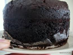 recipe for 9 inch chocolate cake free image gallery