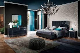 bedrooms grey bedroom inspiration grey interior paint modern