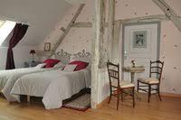 chambre a louer 93 location chambre eure et loir 28 annonces chambres à louer