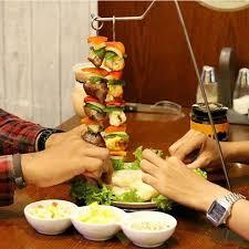 resep makanan romantis untuk pacar 7 tempat makan di solo yang asik terjangkau dan instagramable