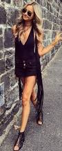 target black friday nashville best 25 nashville ideas on pinterest fall work wear