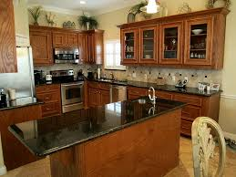 Slate Kitchen Countertops Sterling Slate Kitchen Counters Ge Slate Appliances Home Design