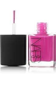 nars nail polish schiap net a porter com