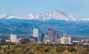 Patio Heater Rental In Denver Colorado Boulder Littleton Aurora Denver Hotel Deals Hotel Offers In Denver Co