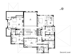 Uk House Designs And Floor Plans Modern Home Designs And Floor Plans Contemporary In Corglife