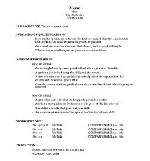 Best Resume Format For Civil Engineers Esl Report Ghostwriters Service For Masters Top Curriculum Vitae