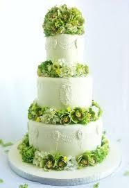 wedding cake jakarta harga 24 best 3 tiers wedding cake inspirations images on