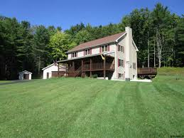 Family Home Argyle Ny Homes For Sales Upstate New York Real Estate
