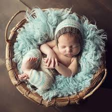 baby photography props 5 styles handmade knitted set baby photography props kiddie